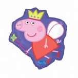 Peppa Pig Supershape Balloon