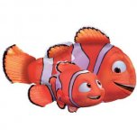 Nemo Supershape