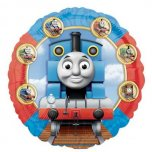 18 Inch Thomas And Friends Multi